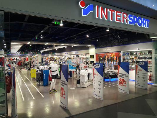 Folytatódik az Intersport 1 250e712746