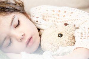 Hangok az alvás érdekében