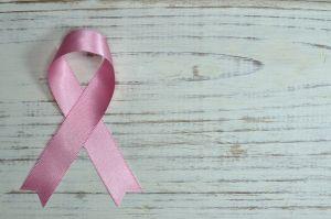 Négy jel, ami a rákra figyelmeztethet