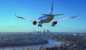 Hogy fogunk ezután repülni?