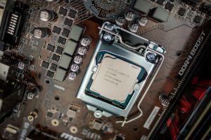 Harc: AMD vagy Intel?