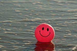 Hol keresed a boldogságot?