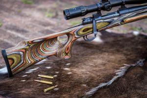 Banális vadászbaleset