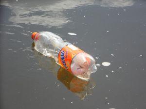 Műanyagböjt, egy új kor kezdete