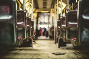 Tengeribeteg autóban, vonaton, buszon is lehetsz