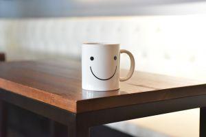 5 tény, amiért a mosoly igazi egészségbomba!