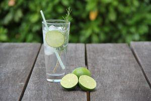 5 bódulatos úti cél, ahova a gin imádóknak el kell zarándokolniuk