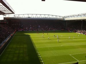 Premier League - jön a Liverpool-City csúcsrangadó