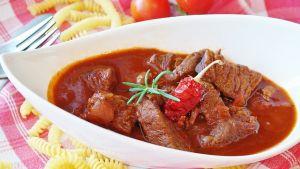 Mit ad és mit vesz el a vörös hús