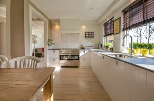 Így lehet felokosítani a konyhát