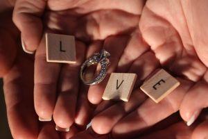 A romantika rejtett bugyrai