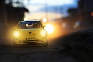 Ilyen a kicsi Porsche