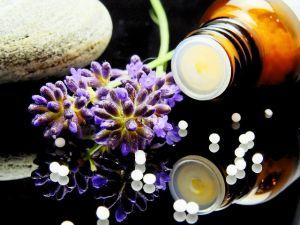 Homeopátia máshogy