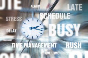 4 klisémentes stresszoldó módszer, ami beválik egy hosszú nap után