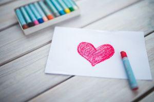 Legnemesebb szervünk, a szív 7 titka