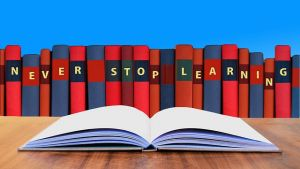 A tanulás egészségre gyakorolt hatása