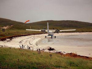 4 elképesztően veszélyes leszállópálya, ahol garantáltan nem marad tenyér szárazon