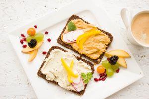 Csontritkulást megelőző ételek