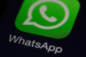Kémprogram fertőzhette meg a WhatsApp felhasználóinak mobiltelefonjait