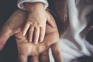 Nem csak apa, szerető apa kell