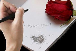 Szereted őt vagy csak a szerelem gondolatát szereted?