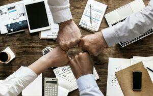 BDO: a fiktív munkaerő-kölcsönzéssel foglalkozó cégek komoly szankciókra számíthatnak