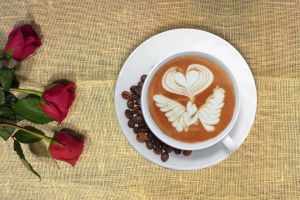 A kávé lehet az elhízás elleni harc kulcsa?