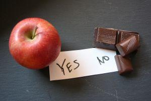 A sikeres őszi diéta titka? Van 3 tippünk!