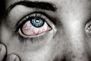 Amit a szemeinknek köszönhetünk