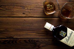 Akárcsak a dohányzás, a passzív alkoholizmus is képes pusztítani