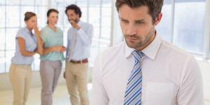 Mit ajánljanak a cégek, hogy megtartsák a fiatal dolgozókat?