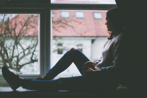 A depresszió három alig ismert tünetei
