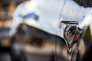 Nagy az érdeklődés a Tesla új autója iránt