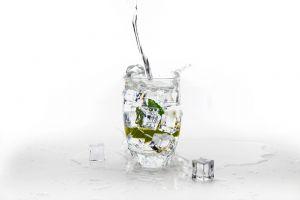 Mi történik a szervezetben, ha nem iszunk eleget?