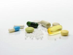 Homeopátiás szer a hajhullás megállításában
