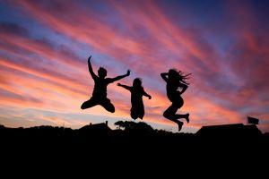 Sikeressé válni tudni kell: a sikeres emberek 4 titka