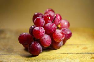 Veszélyes lehet a szőlő