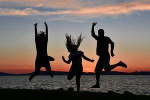 Vizes nyaralás, kirándulás hazai földön maradva